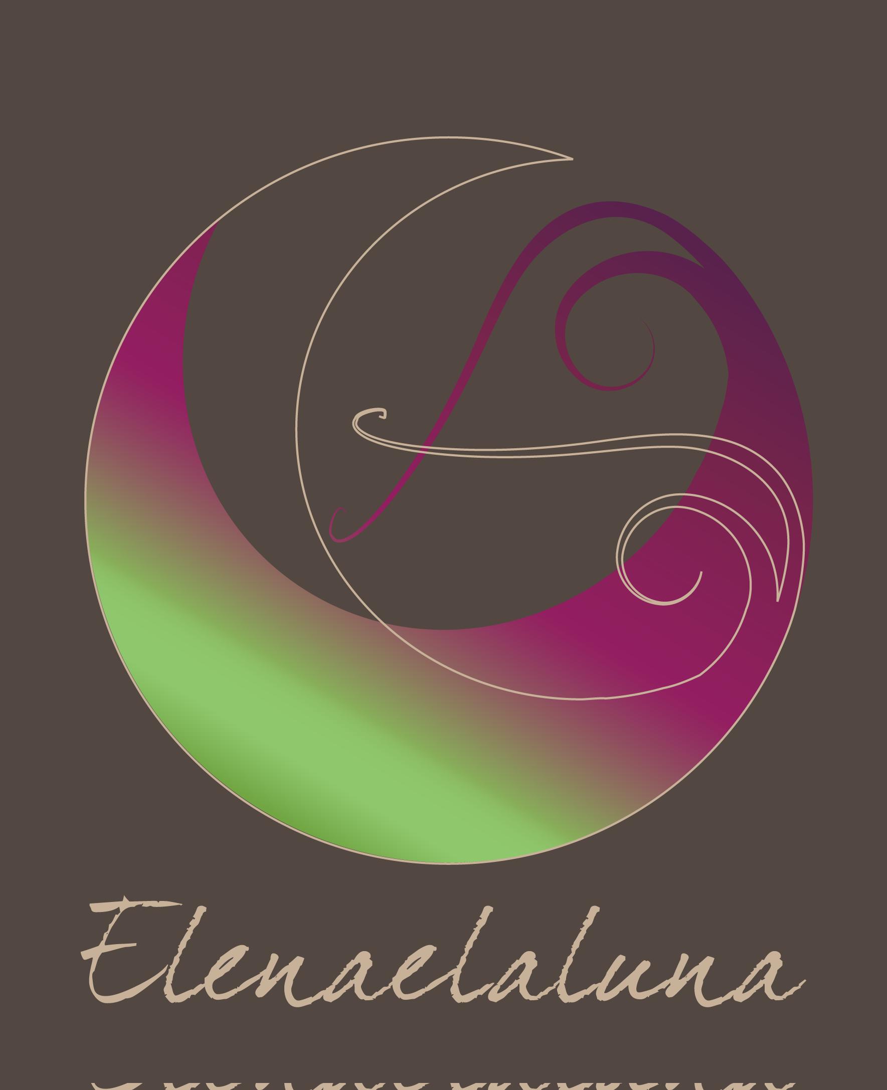 www.elenaelaluna.it